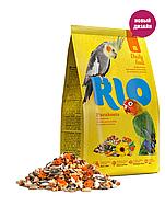 Корм РИО для средних птиц, 500 гр.