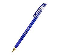 Ручка Unimax Fine Point, 0,7мм синяя