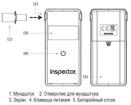 https://www.spb812.com/_files/spb812.com_inspector-at650_4.jpg