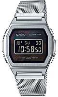 Наручные часы Casio A1000M-1B