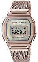 Наручные часы Casio A1000MCG-9E, фото 1