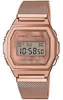 Наручные часы Casio A1000MPG-9E