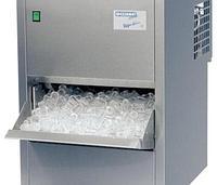 Ледогенератор (льдогенератор)