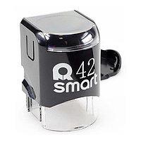 Автоматическая оснастка для печати SMART 42 мм