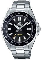 Наручные часы Casio EFV-130D-1A, фото 1