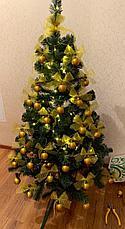 """Искусственная елка 150 см. """"СКАЗКА"""", фото 2"""