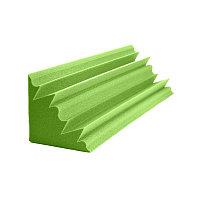 Басовая ловушка Зеленый