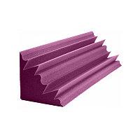 Басовая ловушка Пурпурный