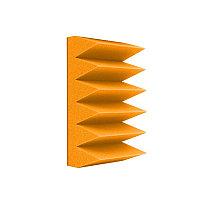 Басовая ловушка Оранжевый