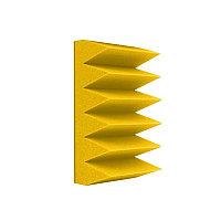 Басовая ловушка Желтый