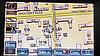 НОВИНКА 2020 !!! Карты Казахстан и Киргизия для LEXUS ES350 2012-2014, фото 5