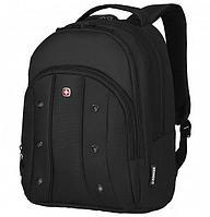 Городской рюкзак WENGER 64081001