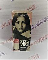 Carolina Herrera 212 VIP Rose Newyorkpills ( 80 мг )