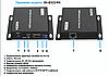 Удлинители HDMI SX-EX22-TX, фото 2