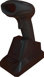 Сканер штрих-кода AK-322 Сканер USB с подставкой