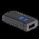 Сканер штрих кода AK-005 bluetooth, фото 2