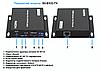 Удлинители HDMI SX-EX22-RX, фото 2