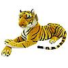 Мягкая Игрушка Тигр 50 см