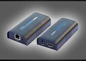 Удлинители HDMI LKV373