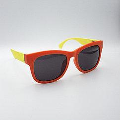 Солнцезащитные очки, взрослые