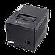 Принтер чековый Q260III USB + LAN, фото 3