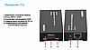 Удлинители HDMI SX-EX11-TX+RX, фото 2