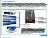 Удлинители HDMI SX-EX11-TX+RX, фото 4