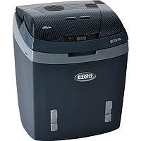 Холодильник автомобильный EZETIL E-3000A AES+LCD