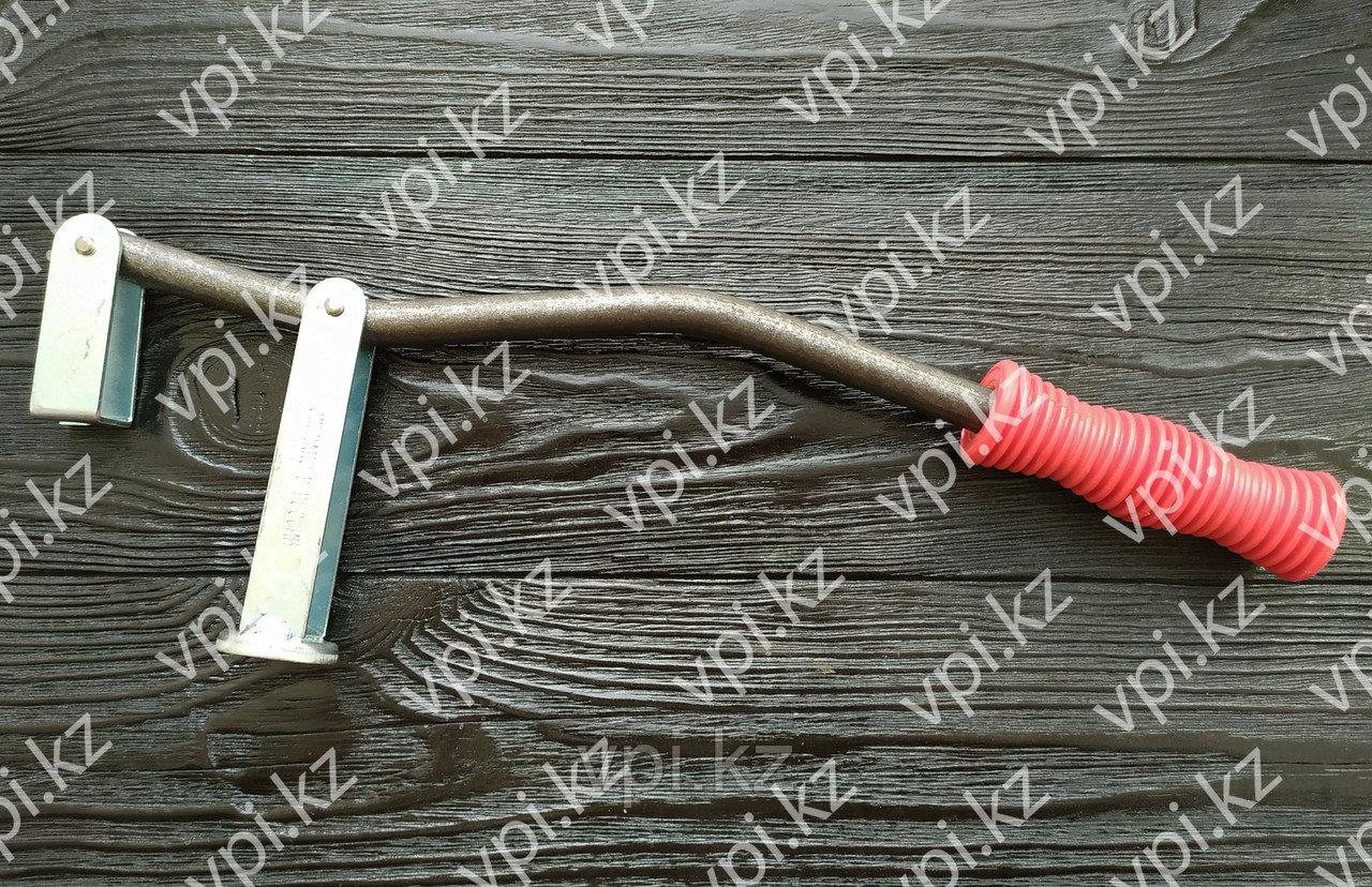 Рассухариватель клапанов для автомобиля ВАЗ 2112, 16-клапанный, Инструмент Сервис