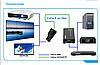 Удлинители HDMI SX-EX11-TX+SX-RX1, фото 3