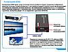 Удлинители HDMI SX-EX11-TX+SX-RX1, фото 4