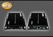 Удлинители HDMI SX-EX33-RX