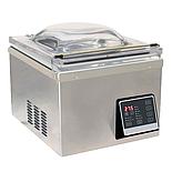 Вакуумная упаковочная машина Gemlux GL-VS-86, фото 2