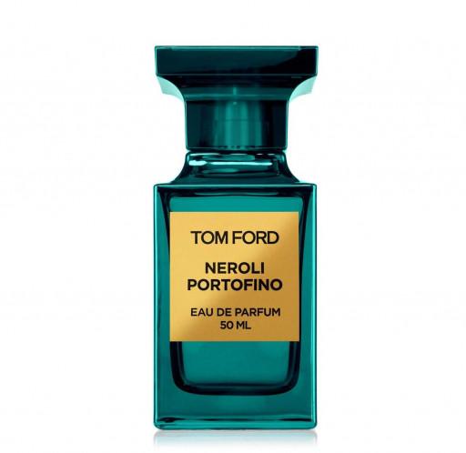Парфюм Tom Ford Neroli Portofino 50ml (Оригинал - США)