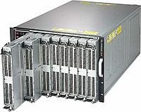 SuperServer 7089P-TR4T (Complete System Only)