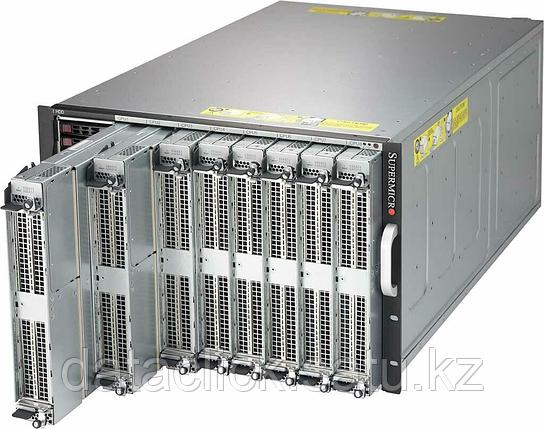 SuperServer 7089P-TR4T (Complete System Only), фото 2