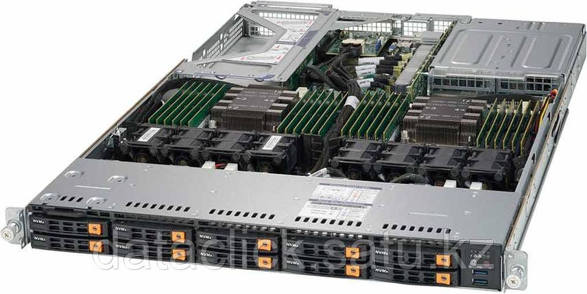 SuperServer 1029U-TN12RV, фото 2