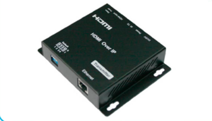 Матричный удлинитель HDMI SX-EPN22-TX