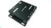 Матричный удлинитель HDMI SX-EPN22-TX, фото 2