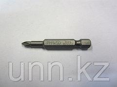 Бита 15*50 ТН мм 965-21-05015