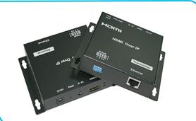 Матричный удлинитель HDMI SX-EPN22-RX