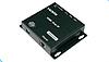Матричный удлинитель HDMI SX-EPN22-RX, фото 2
