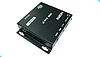 Матричный удлинитель HDMI SX-EPN22-RX, фото 3