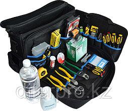 НИМ-25-S - Набор инструментов для монтажа оптического кабеля (в сумке)