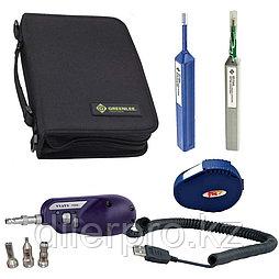 SK-P5000I-KIT1 - Набор USB видеомикроскопа P5000i со средствами для чистки оптических коннекторов