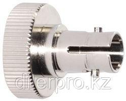 Greenlee GAC024 - адаптер ST для источников излучения Greenlee DLS и RP