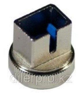 Greenlee GAC022 - адаптер SC для источников излучения Greenlee DLS и RP