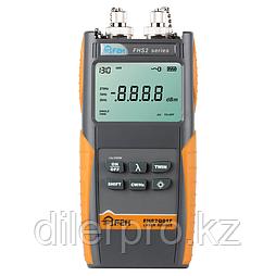 Grandway FHS2Q01F - источник лазерного излучения, 850/1300/1310/1550 нм, -5 дБм