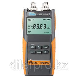 Grandway FHS2Q02F - источник лазерного излучения, 1310/1490/1550/1625 нм, -5 дБм