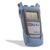 EXFO FLS-300-235BL источник оптического излучения (1310/1490/1550 нм)